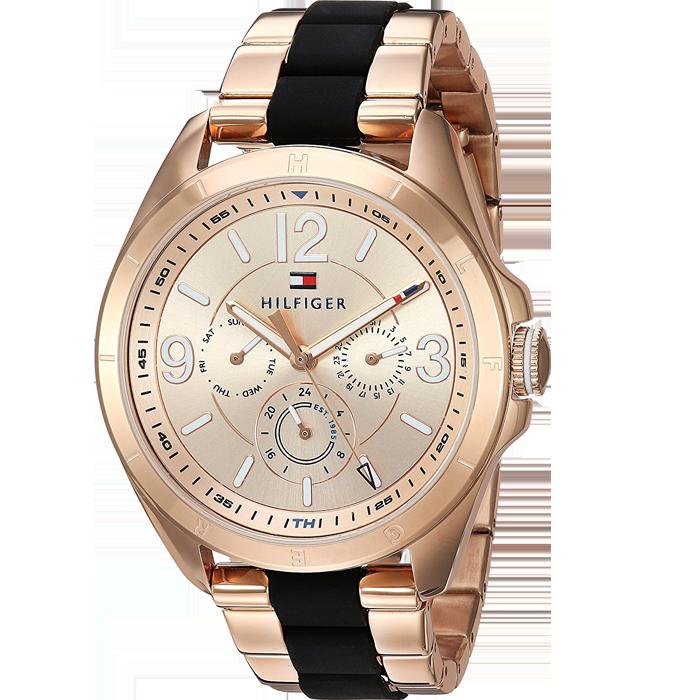 05fc6cda9 Reloj;Tommy Hilfiger 1781770